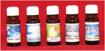 Obrázek z Vonný olej do aromalamp 10 ml