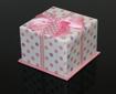 Obrázek z Dárková krabička