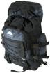 Obrázek z Cestovní krosna, batoh velký 72L - 2 barvy