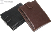 Obrázek z Pánská kožená peněženka