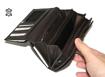 Obrázek z Kožená peněženka, dámská - 783