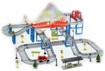 Obrázek z Dětská autodráha - DREAM TRACK