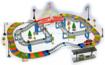 Obrázek z Autodráha pro děti, souprava DREAM TRACK
