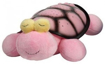 Obrázek z Magická želva která svítí, hraje, uklidňuje zútulní pokoj