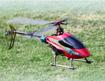 Obrázek z Exklusivní RC vrtulník WALKERA 4F180 4CH 2,4GHZ RTF