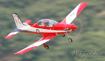 Obrázek z Odolné RC Letadlo ART-TECH PC-9 4CH 2,4GHZ RTF