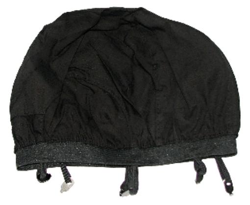 Obrázek z Kvalitní návlek na helmu