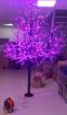 Obrázek z Nádherný LED strom, velký 3,5m