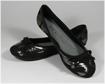 Obrázek z Módní obuv - Baleríny