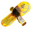 Obrázek z Rotující efekty - Slunečnice 12ks