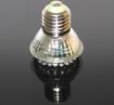 Obrázek z LED žárovka studená bílá