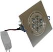 Obrázek z Vestavné LED svítidlo, 7W
