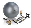 Obrázek z Posilovač svalů - ABS Advanced Body System