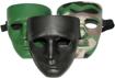 Obrázek z Airsoft ochranná maska