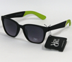Obrázek z Sluneční brýle 80S Modern View Optics
