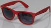 Obrázek z Sluneční brýle 80S - Pogumované