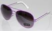 Obrázek z Sluneční brýle Aviator 4 barvy