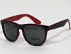 Obrázek z Sluneční brýle 80S - barevné nožičky