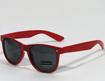 Obrázek z Sluneční brýle 80S - Pruhované