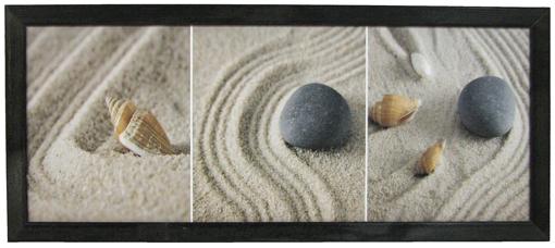Obrázek z Obraz - Písečná pláž