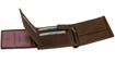 Obrázek z Kožená peněženka pánská - 7872