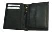 Obrázek z Kožená peněženka pánská - CZ07