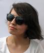 Obrázek z Sluneční brýle - Japan Style