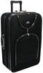 Obrázek z Cestovní kufr na kolečkách - L0082