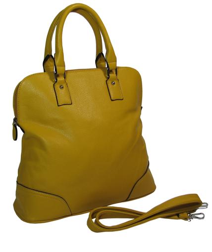 Obrázek z Luxusní kabelka ITALY DESIGN