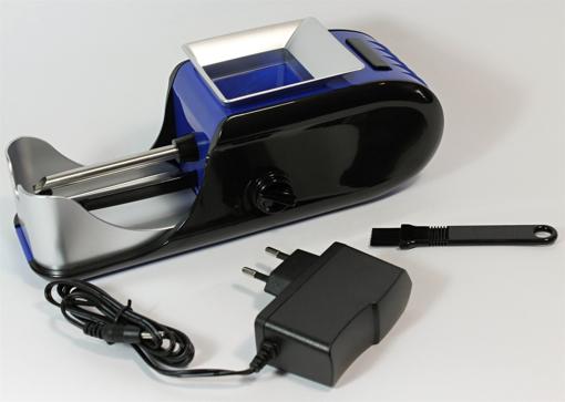 Obrázek z Elektronická plnička, balička cigaret - 1202