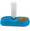 Obrázek z Automatický dávkovač krmiva, miska - Pet Feeder