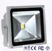 Obrázek z LED halogen, reflektor 10W
