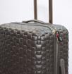 Obrázek z Cestovní zavazadlo ABS vel. M - 100