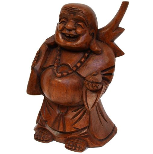 Obrázek z Soška Buddha
