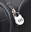 Obrázek z Zámek na kufr číselný - M1