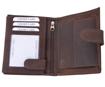 Obrázek z Pánská peněženka - 5602