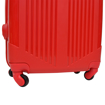 Obrázek z Cestovní kufr kabinový vel. S Break Resistant Collection