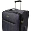 Obrázek z Cestovní kufr Extra Light Collection vel. L