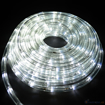 Obrázek z Světelný LED kabel 20 m trubice venkovní