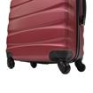 Obrázek z Palubní kufr skořepinový - S30