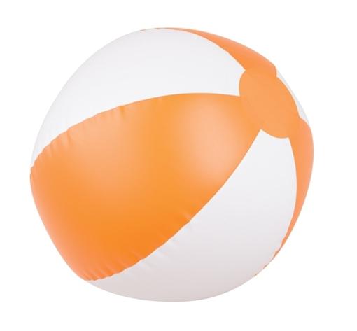 Obrázek z Plážový míč nafukovací