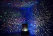 Obrázek z Projektor noční oblohy