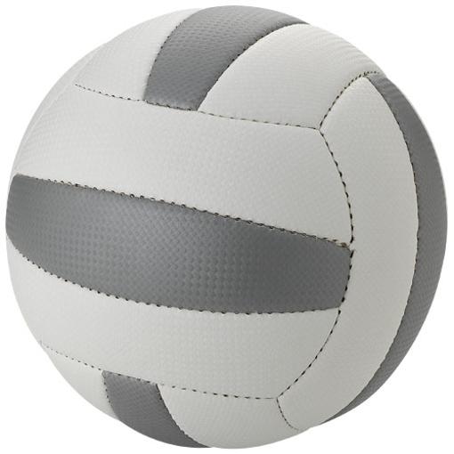 Obrázek z Plážový volejbalový míč