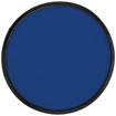 Obrázek z Cestovní frisbee