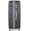 Obrázek z Sada cestovních kufrů SUITSUIT® Caretta