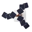 Obrázek z Suntree, solární nabíječka