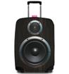 Obrázek z Obal na kufr SUITSUIT® 9053 Boombox