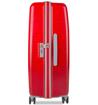 Obrázek z Cestovní kufr SUITSUIT® TR-1239/3-L - Red Diamond Crocodile
