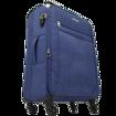Obrázek z Cestovní kufr Extra Light Collection vel. M
