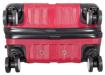 Obrázek z Skořepinový palubní kufr na 4 kolečkách Monopol Palma vel. S